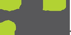 LaSanteAuMenu-logo