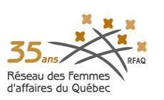 Logo-RFAQ