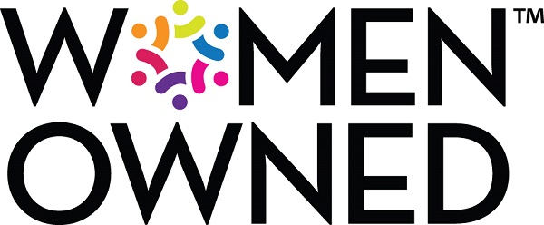 WomenOwned-positive-logo
